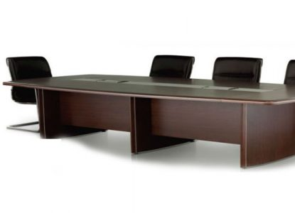 chair studio Conference-room-Table