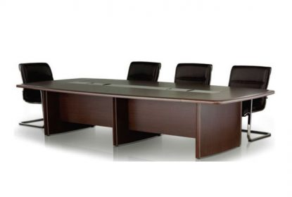 chair studio Directors-Suite-With-Discussion-table