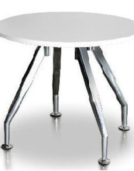chair studio Discussion-Table