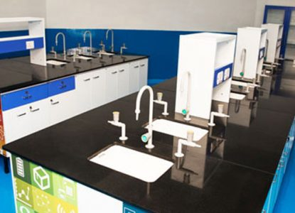chair studio Educational-Lab-Furniture