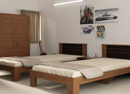 chair studio Exclusive-Hostel-Furniture
