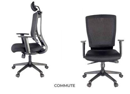 Executive-Chairs-commute