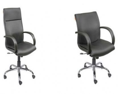 chair studio Executive-Chairs