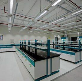 chair studio Flexis-C-Frame-System