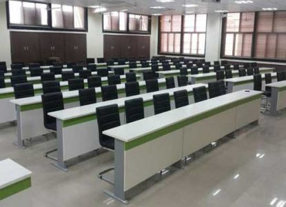 chair studio Lecture Halls Seating Solutions