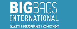 bigbags international logo
