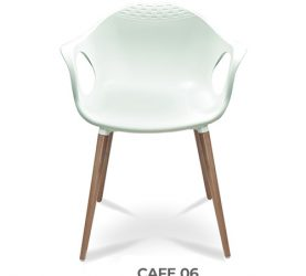 cafe furniture