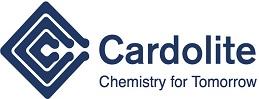 cardolite logo