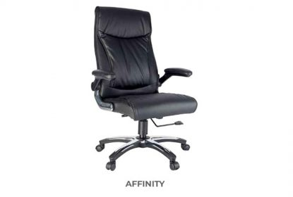 conference-chair-affinity