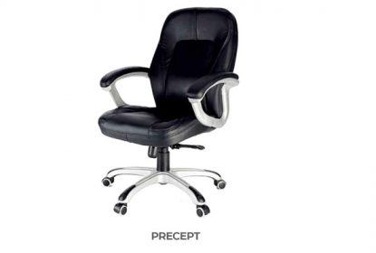 conference-chair-precept