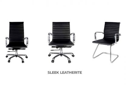 conference-chair-sleek-leatherlite