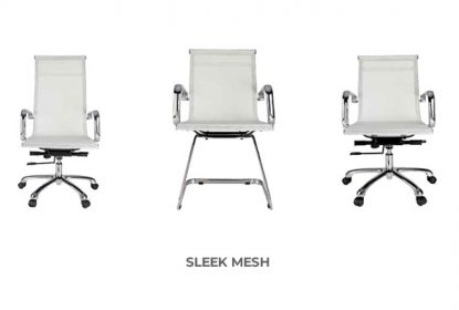 conference-chair-sleek-mesh