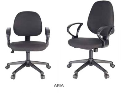 chair studio cushion-series-aria