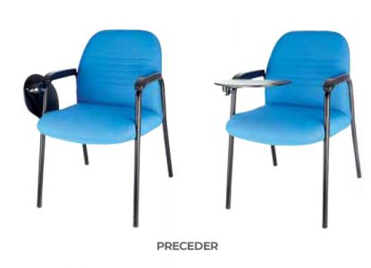 chair studio cushion-series-preceder