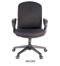 chair studio cushion-series-racer