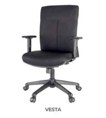 chair studio cushion-series-vesta