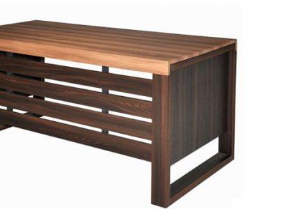 chair studio desk table