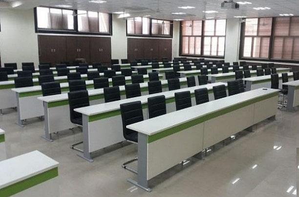 educational furniture manufacturers in mangalore