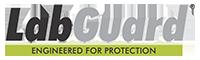 labguard logo