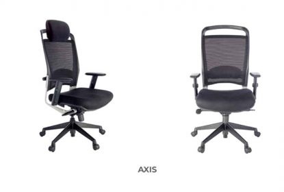 chair studio manager-chair-axis