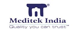 meditek logo