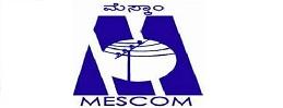 mescom logo