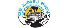 D.K. nirmith kendra logo