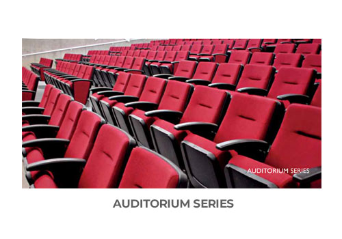 chair studio public-seating-AUDITORIUM-SERIES
