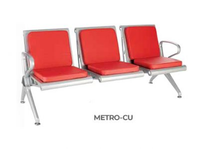 chair studio public-seating-METRO-CU