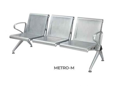 chair studio public-seating-METRO-M