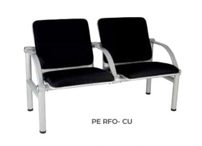 chair studio public-seating-PE-RFO--CU