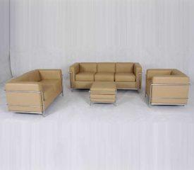 chair studio office sofa