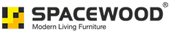 spacewood logo