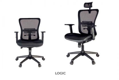 chair studio task-chair-logic