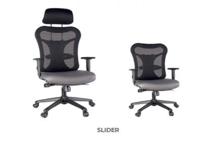 chair studio task-chair-slider