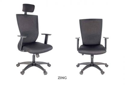 chair studio task-chair-zing