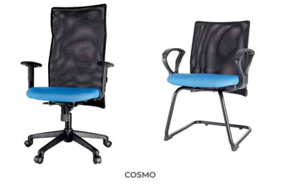 chair studio task-chairs-cosmo