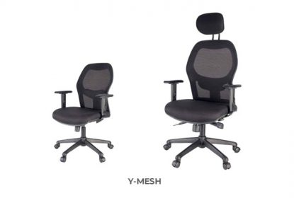 chair studio task-chairs-cosmo-y-mesh