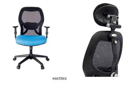 chair studio task-chairs-matrix